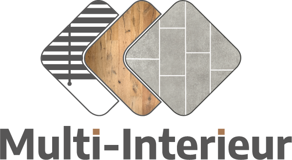 Multi- interieur